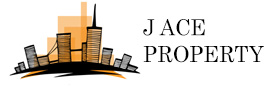 J ACE PROPERTY CO.,Ltd.
